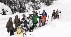 groep-ski-snowboard
